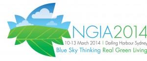 NGIA2014