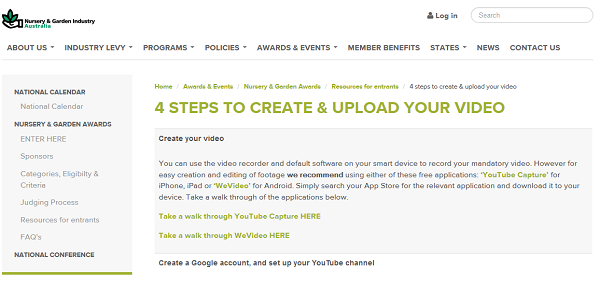 Video_Resources_Page